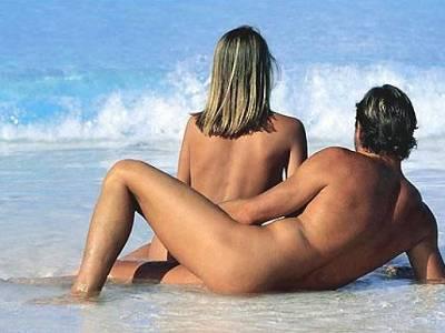 Croatie - naturisme, nudisme, plages et campings nudistes (naturistes ...