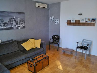 Appartements - OS35213 - Split - Riviera de Split