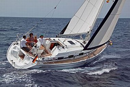 Embarcation a voiles - Bavaria 33 (code:WPO36) - Pula - Istrie  - Croatie