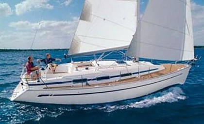 Embarcation a voiles - Bavaria 32 Cruiser(code:WPO78) - Pula - Istrie  - Croatie