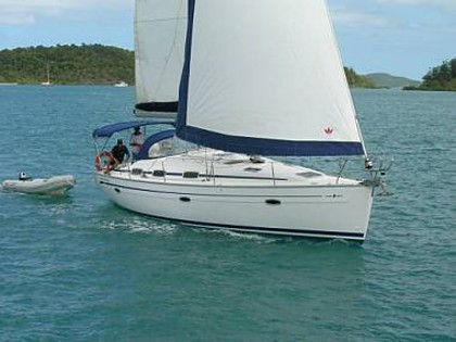 Embarcation a voiles - Bavaria 39(code:WPO77) - Pula - Istrie  - Croatie